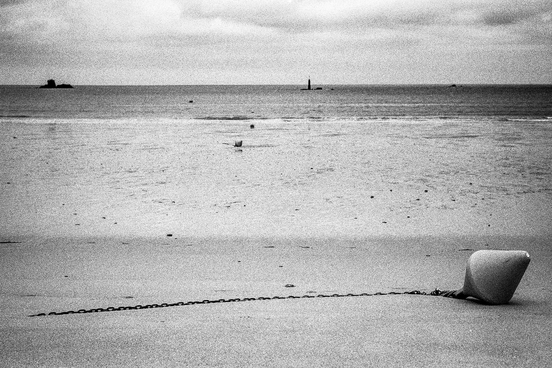 Photographe : ornements de l'immensité n°6