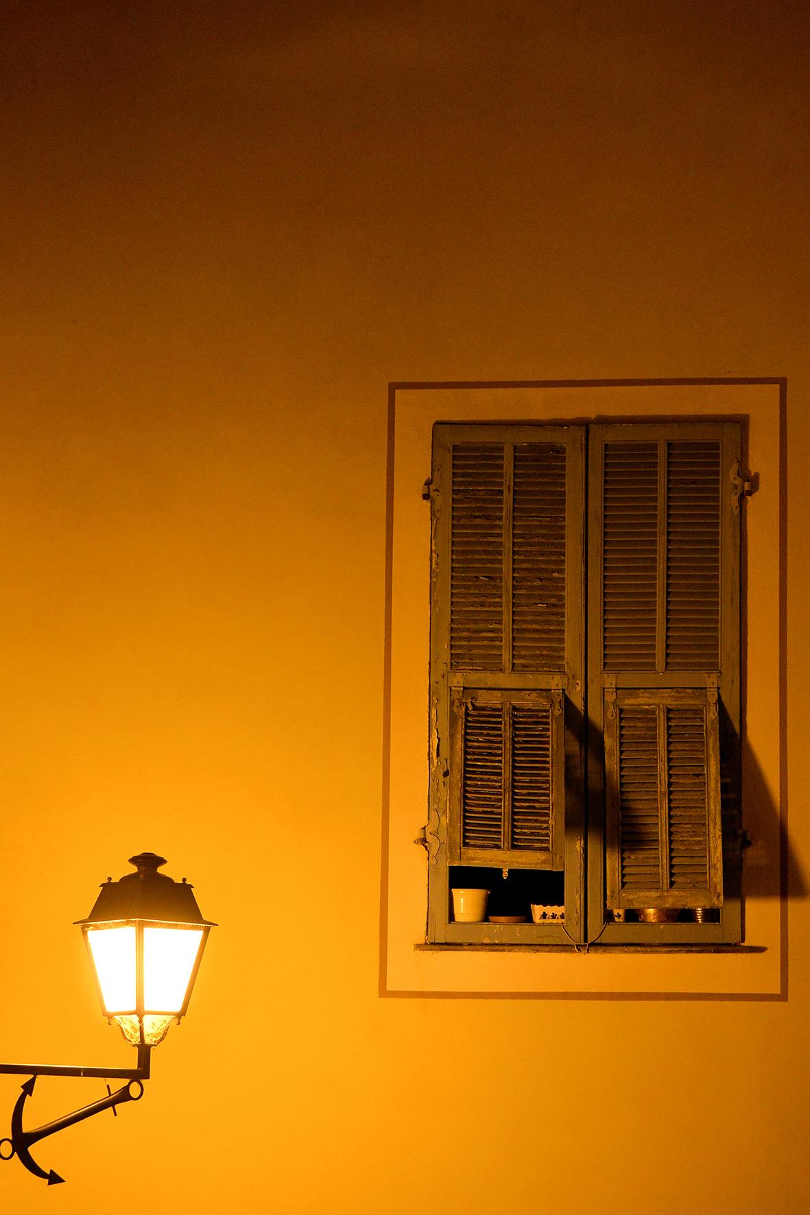 Photographe : lumière ou obscurité n°7