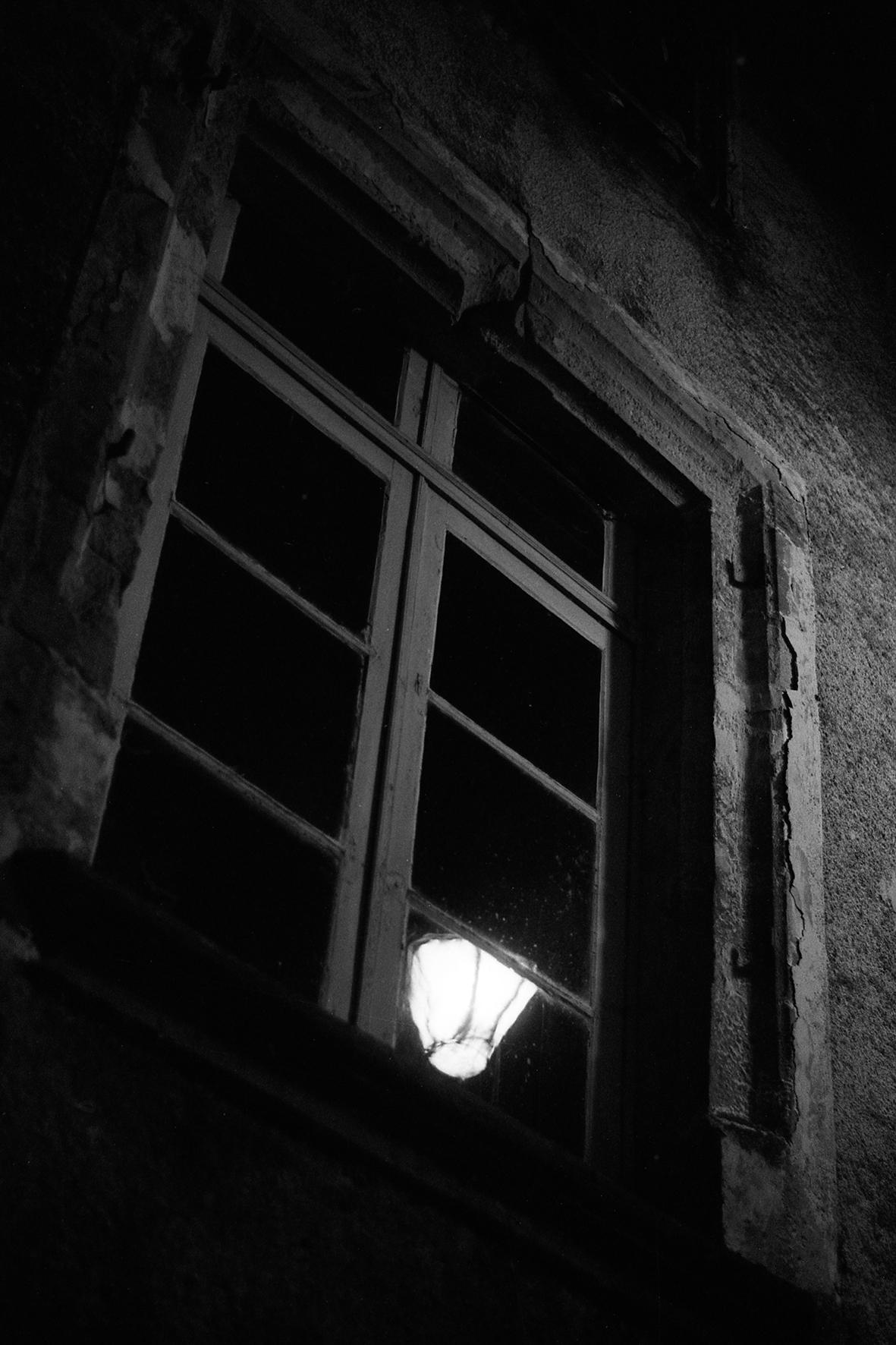 Photographe : lumière ou obscurité n°8