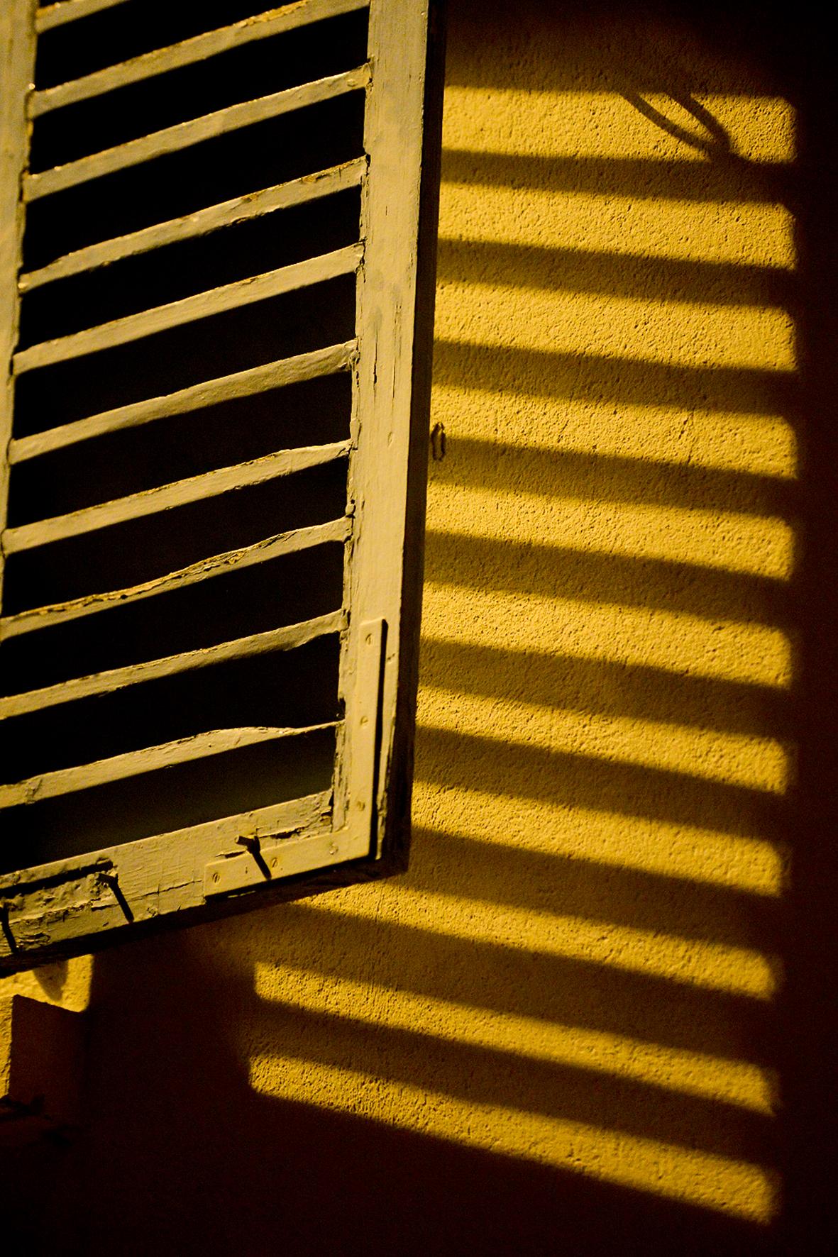 Photographe : lumière ou obscurité n°9