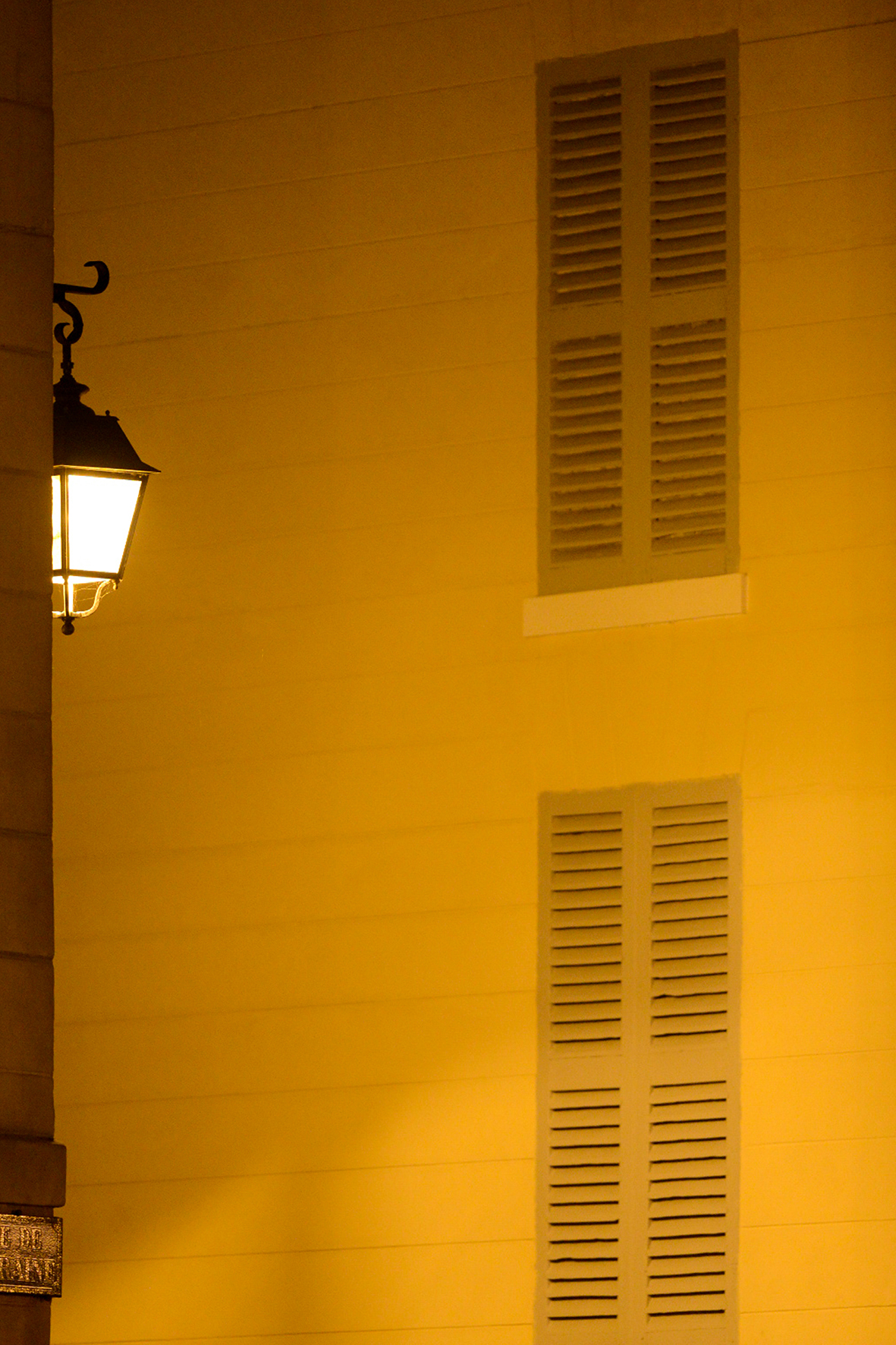 Photographe : lumière ou obscurité n°11
