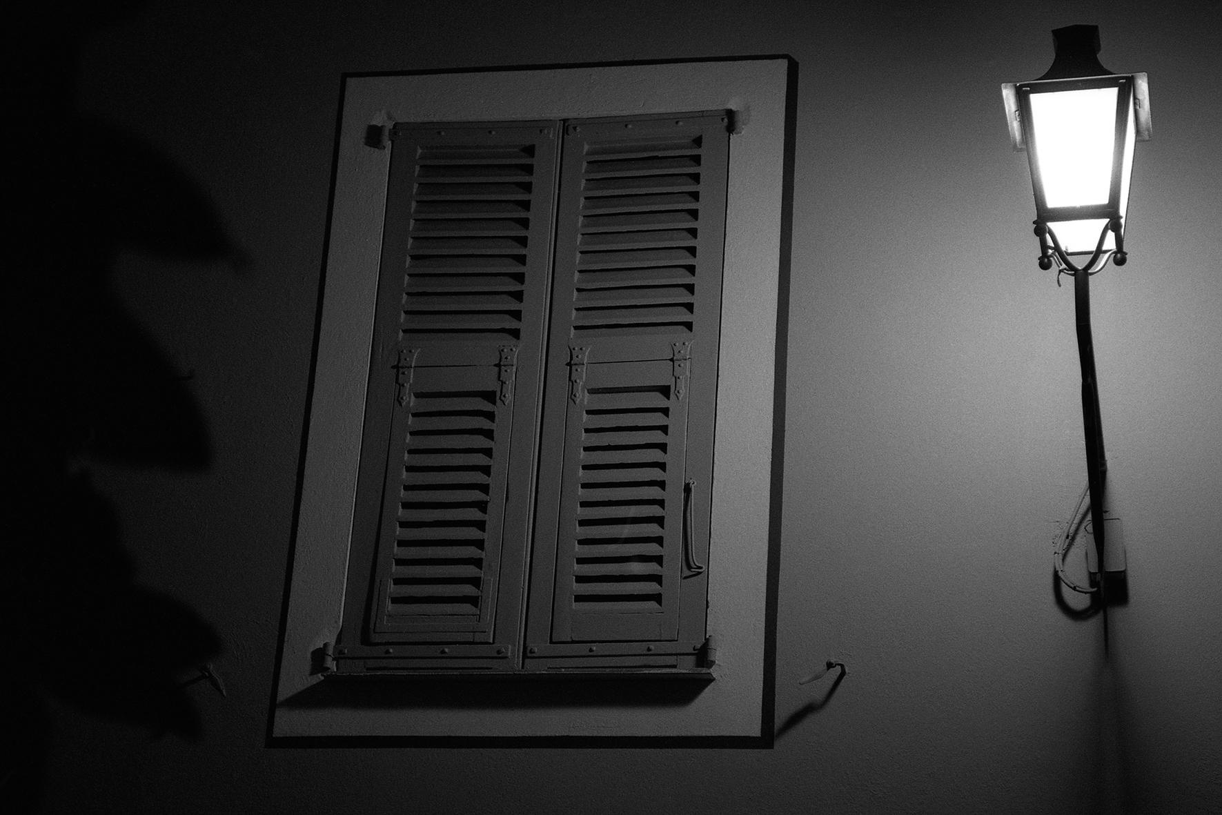 Photographe : lumière ou obscurité n°12