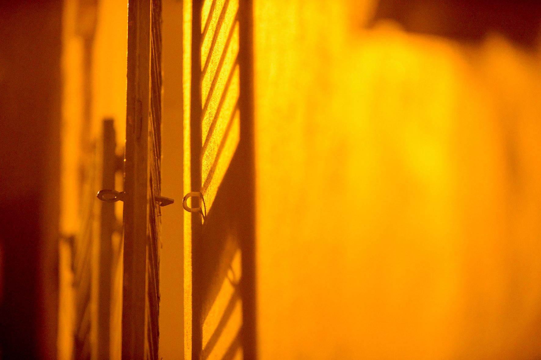 Photographe : lumière ou obscurité n°15