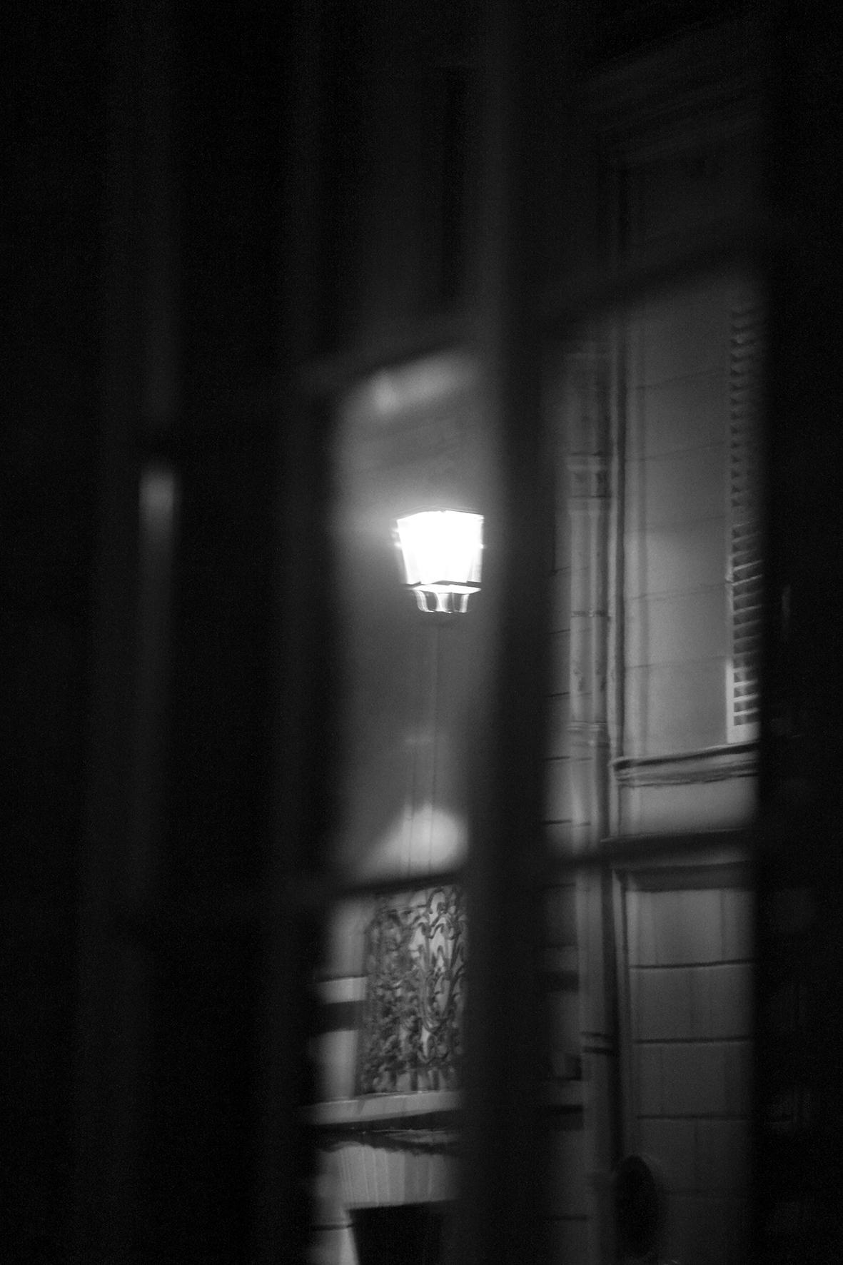 Photographe : lumière ou obscurité n°21