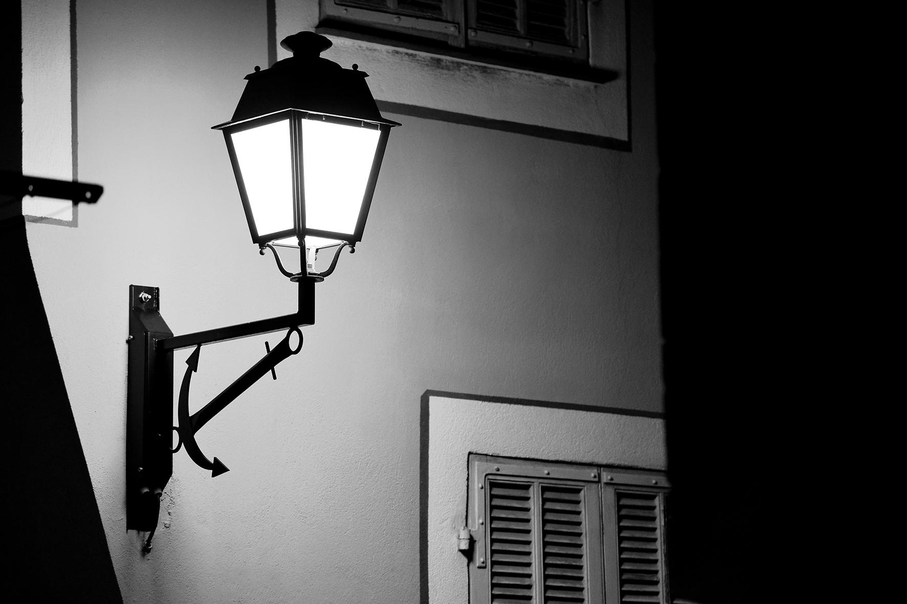 Photographe : lumière ou obscurité n°23