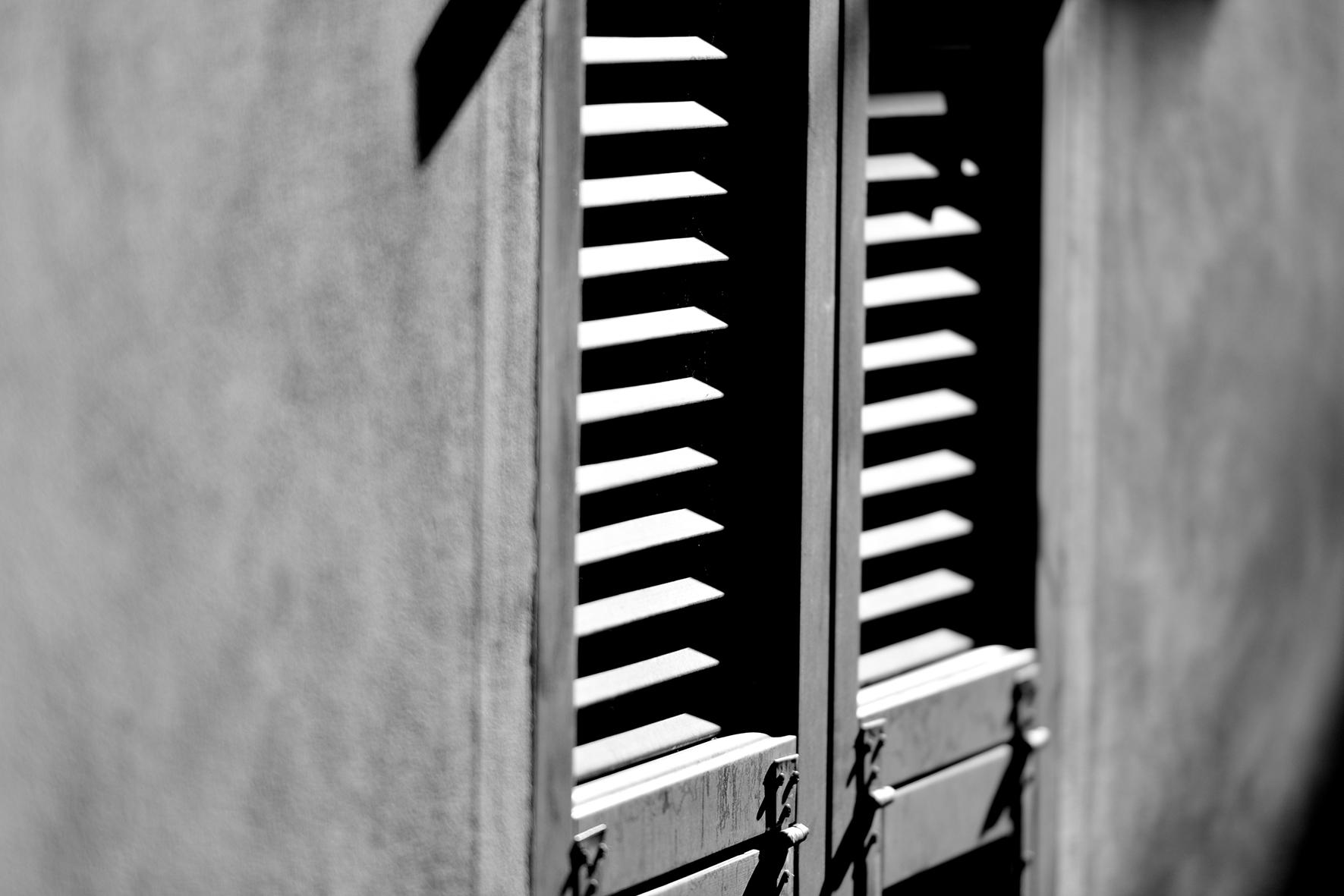 Photographe : lumière ou obscurité n°4